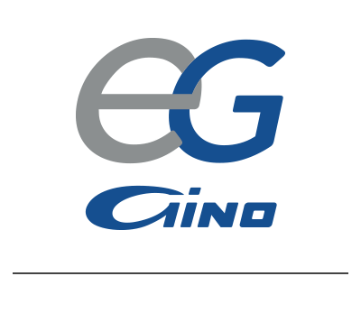 Empresas Gino